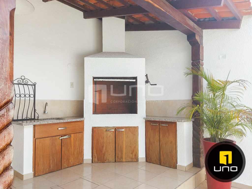 Casa en Venta LINDA CASA EN CONDOMINIO PRIVADO ZONA NORTE KM 10 Foto 12