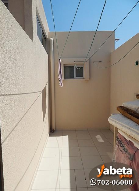 Casa en Venta Casa de 4 Dorm. en Venta en Cond. Sevilla Real Foto 18