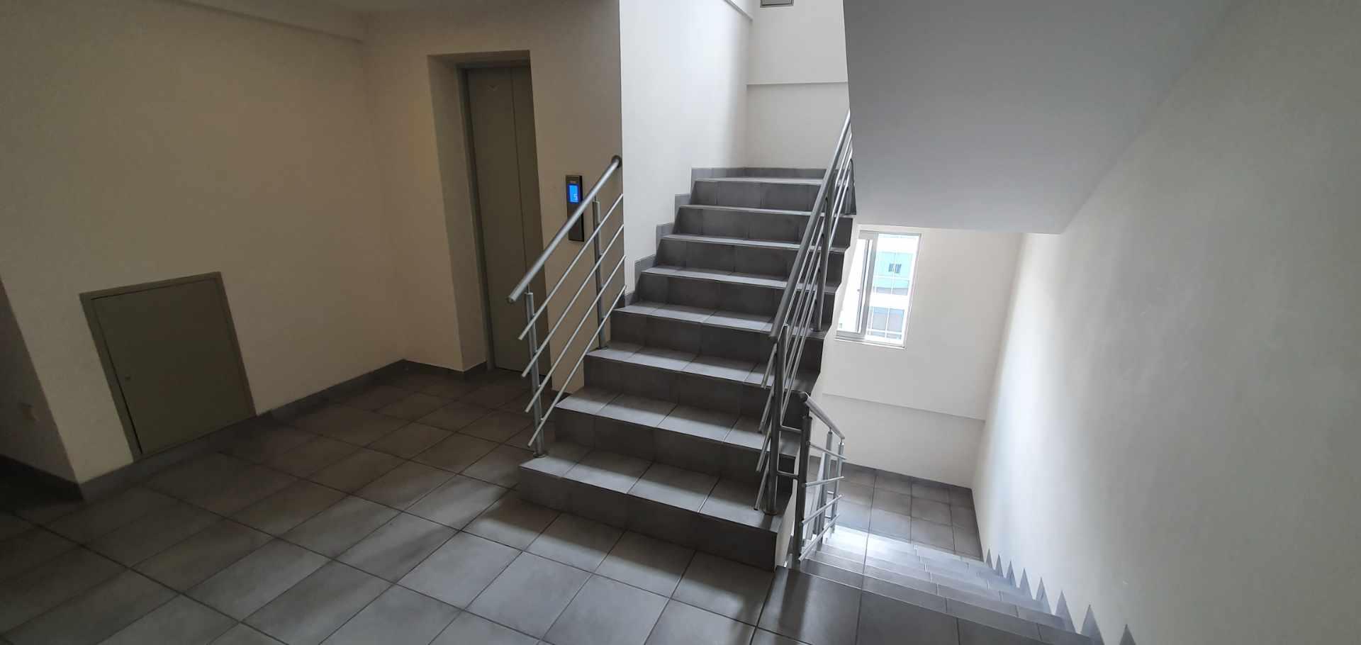 Departamento en Alquiler Beni esquina Tomas Frías Foto 8