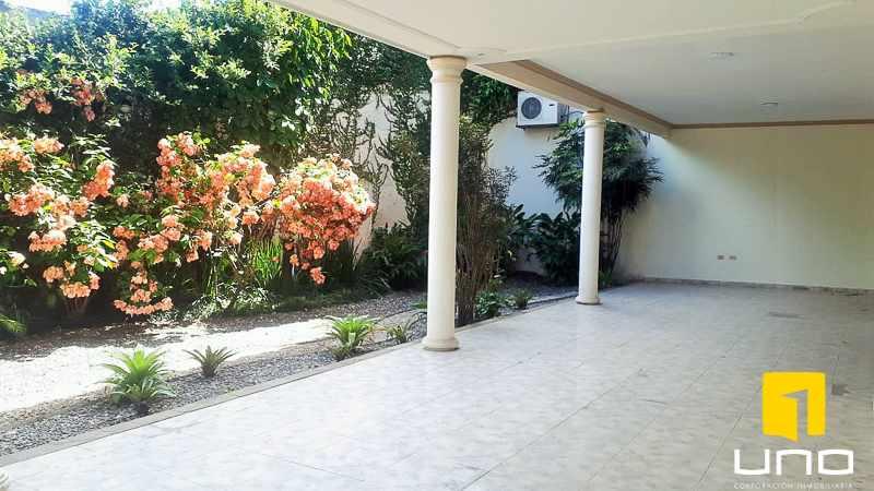 Casa en Alquiler HERMOSA CASA EN ALQUILER   Foto 19