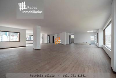 inmueble - 627959