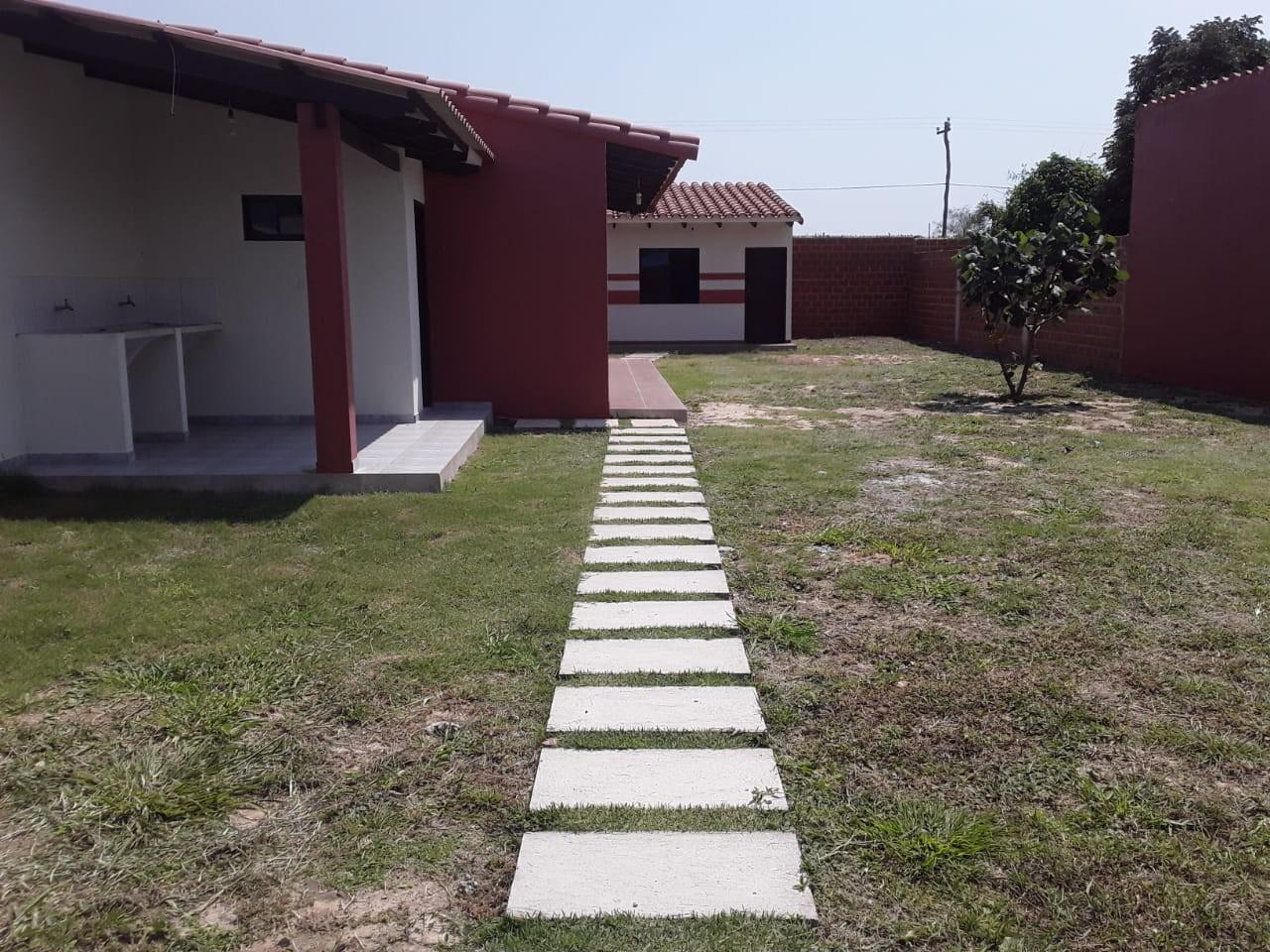 Casa en Venta URBANIZACION LOS PIYOS DOBLE VIA LA GUARDIA KM 9 Foto 10