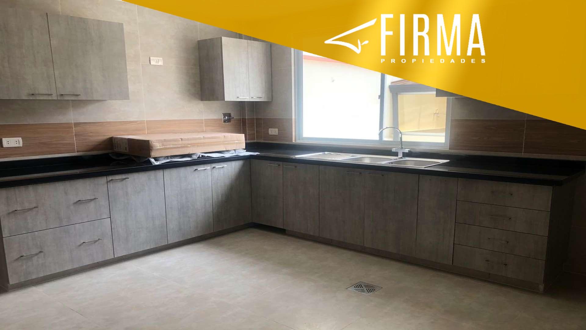 Casa en Venta FCV49565 – COMPRA TU CASA EN MALLASILLA Foto 15