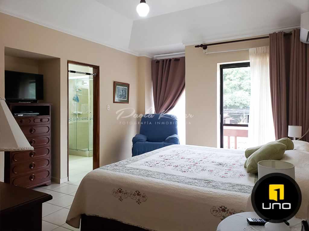 Casa en Venta Linda casa entre 5to y 6to anillo Foto 10
