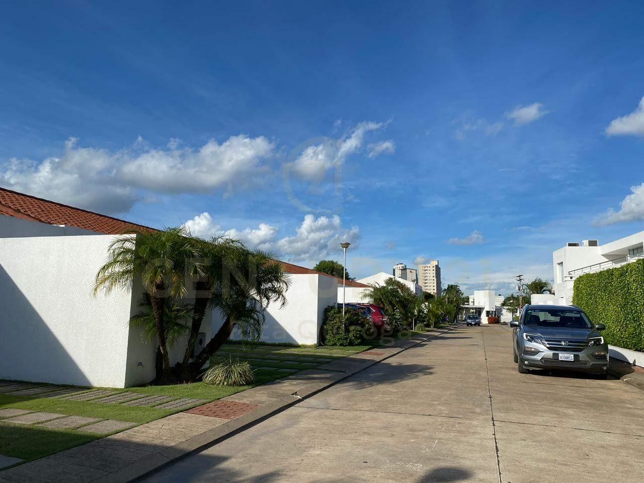 Casa en Alquiler 4to. Anillo, zona Sirari Foto 2