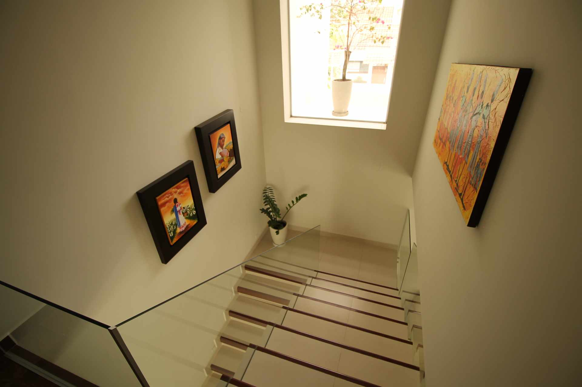 Casa en Alquiler Calle Chituri #41 Foto 17