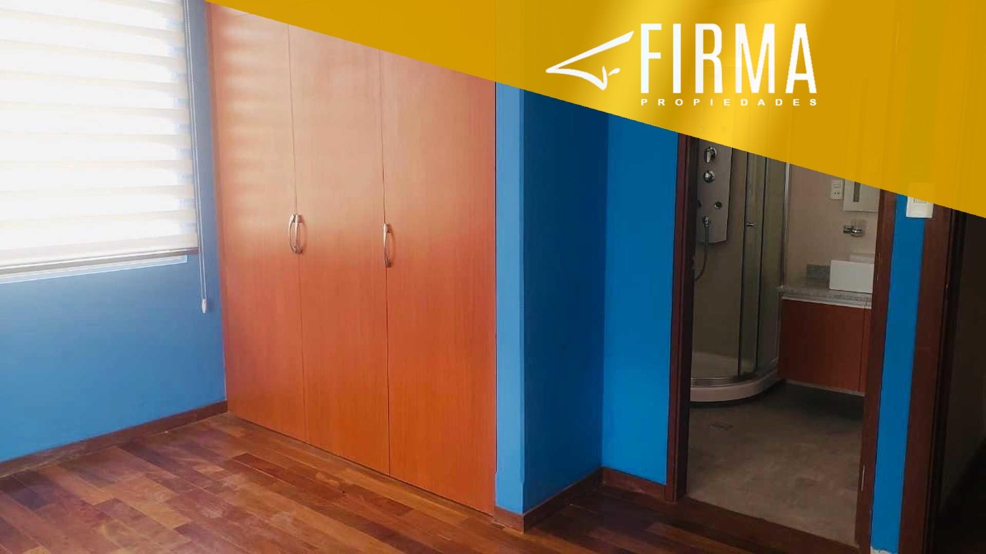 Casa en Venta FCV50887 COMPRA TU CASA EN MALLASILLA  Foto 8