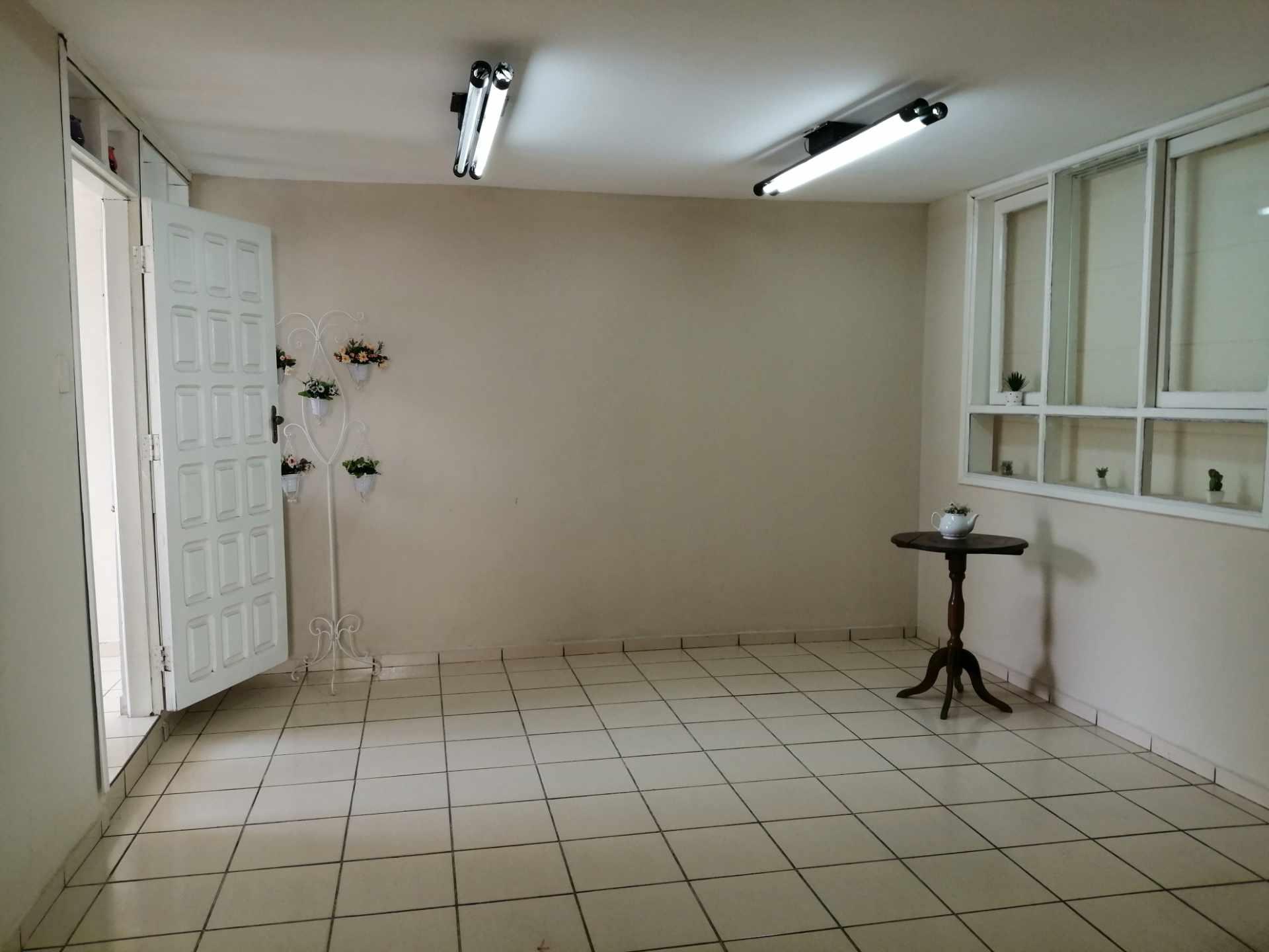 Casa en Alquiler BARRIO HAMACAS PLAN 12 - AV. BENI 4º ANILLO Foto 8