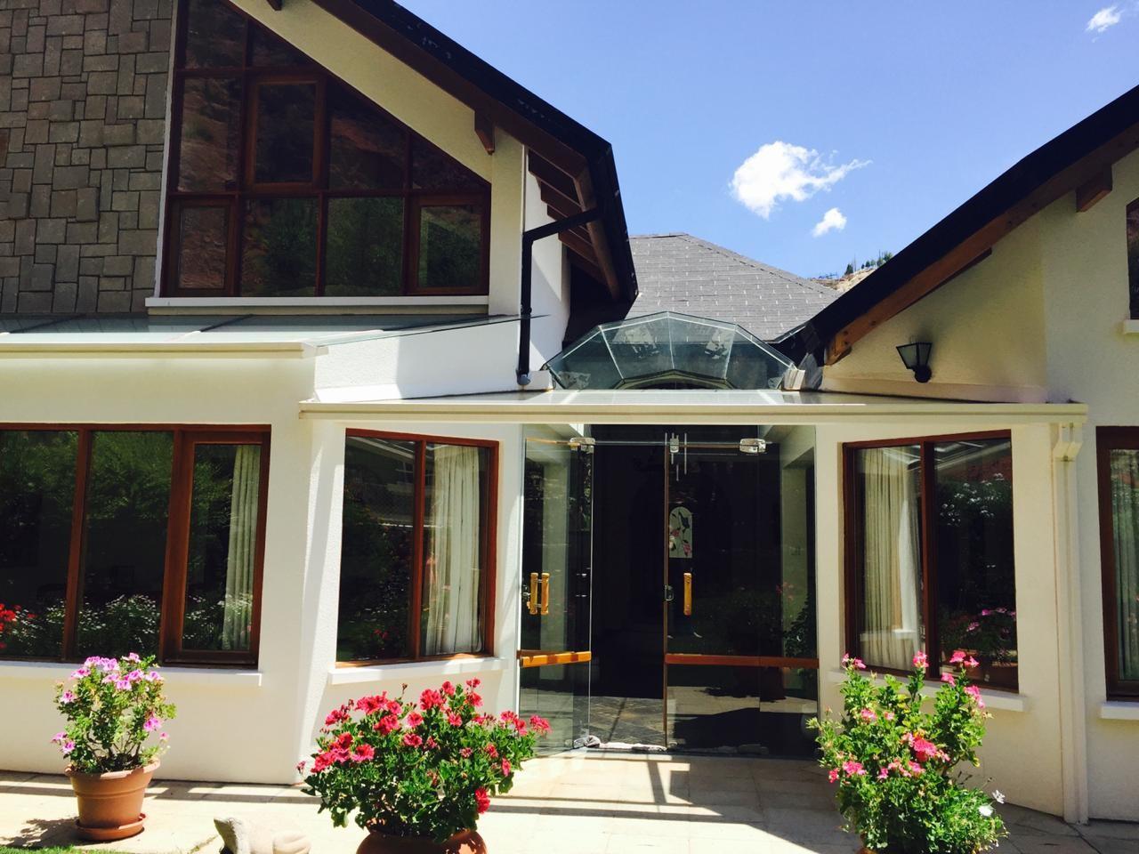 Casa en Alquiler CASA EN ALQUILER ARANJUEZ Foto 12