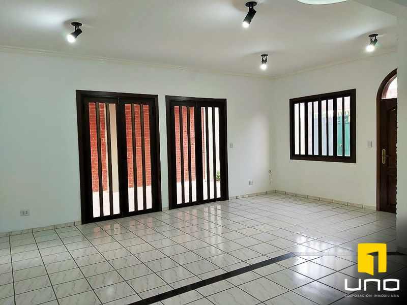 Casa en Alquiler Casa amplia en alquiler Zona EMI, Santos Dumont  3er anillo   Foto 10