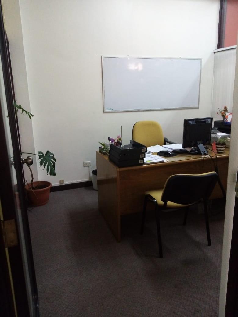 Oficina en Alquiler Sopocachi, Plaza Abaroa, Sanchez Lima Foto 6