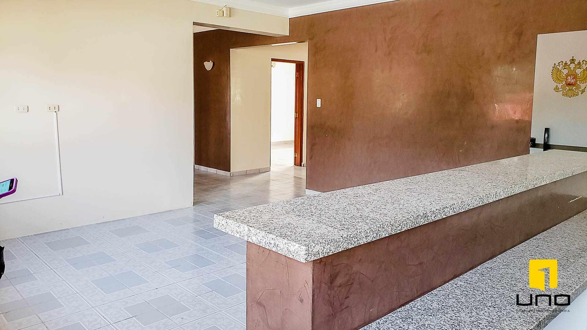 Casa en Alquiler BARRIO EQUIPETROL ALQUILO AMPLIA CASA PARA OFICINAS Foto 9