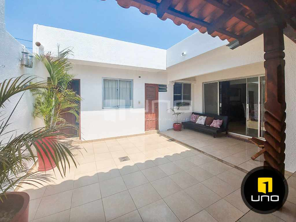 Casa en Venta LINDA CASA EN CONDOMINIO PRIVADO ZONA NORTE KM 10 Foto 13