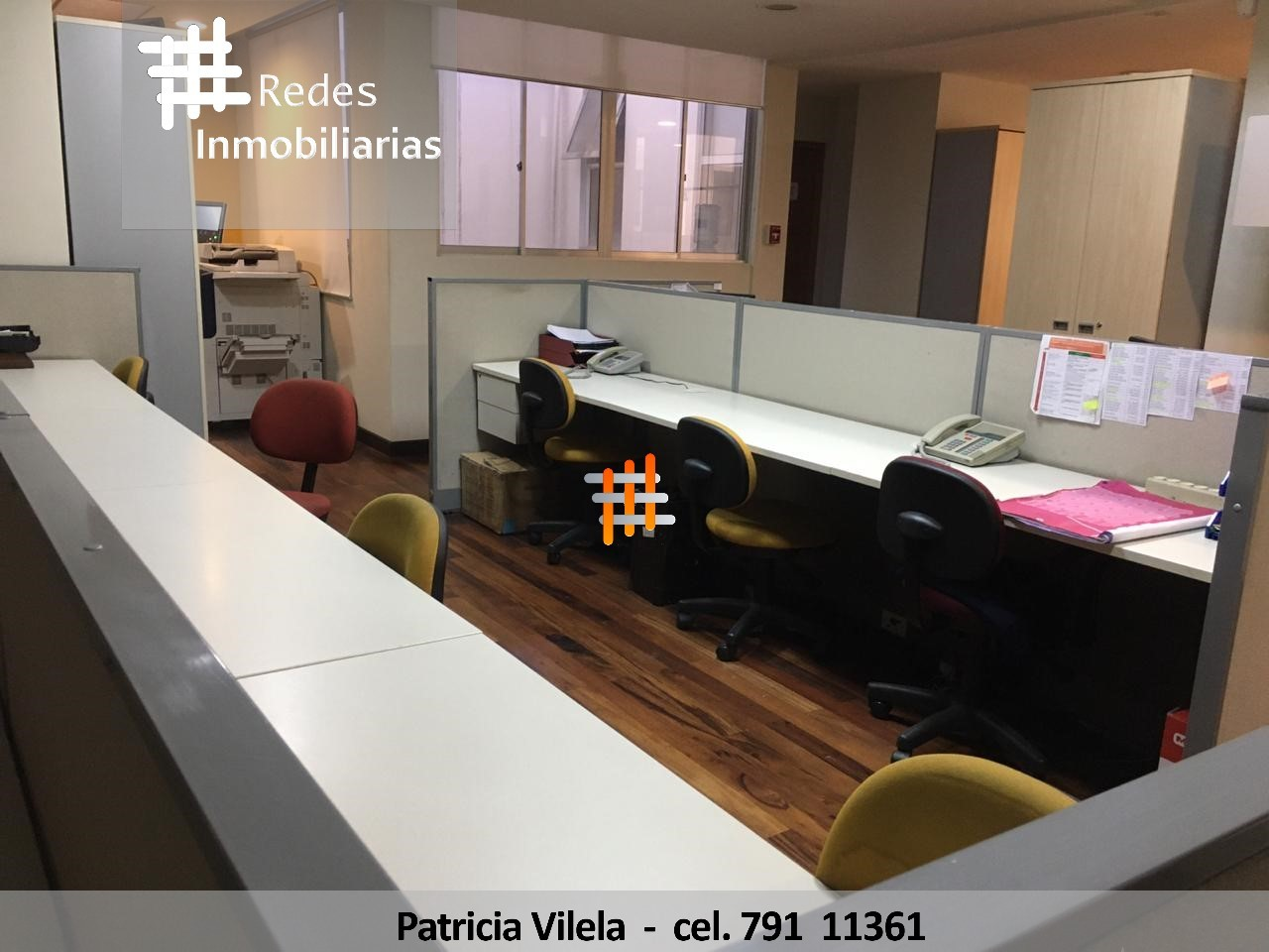 Oficina en Alquiler FICINA SOPOCACHI EN VENTA O ALQULER CON OPCION A SER AMOBLADA Foto 27
