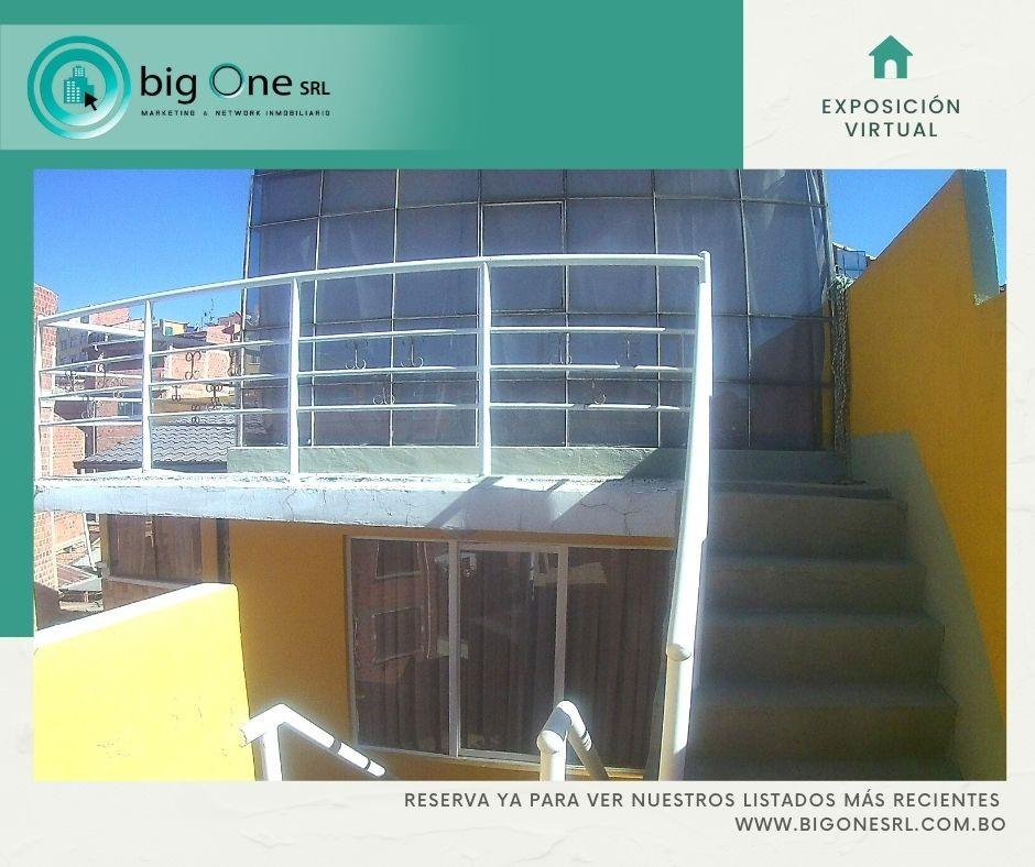 Casa en Venta C. Canonigo Ayllon Foto 5