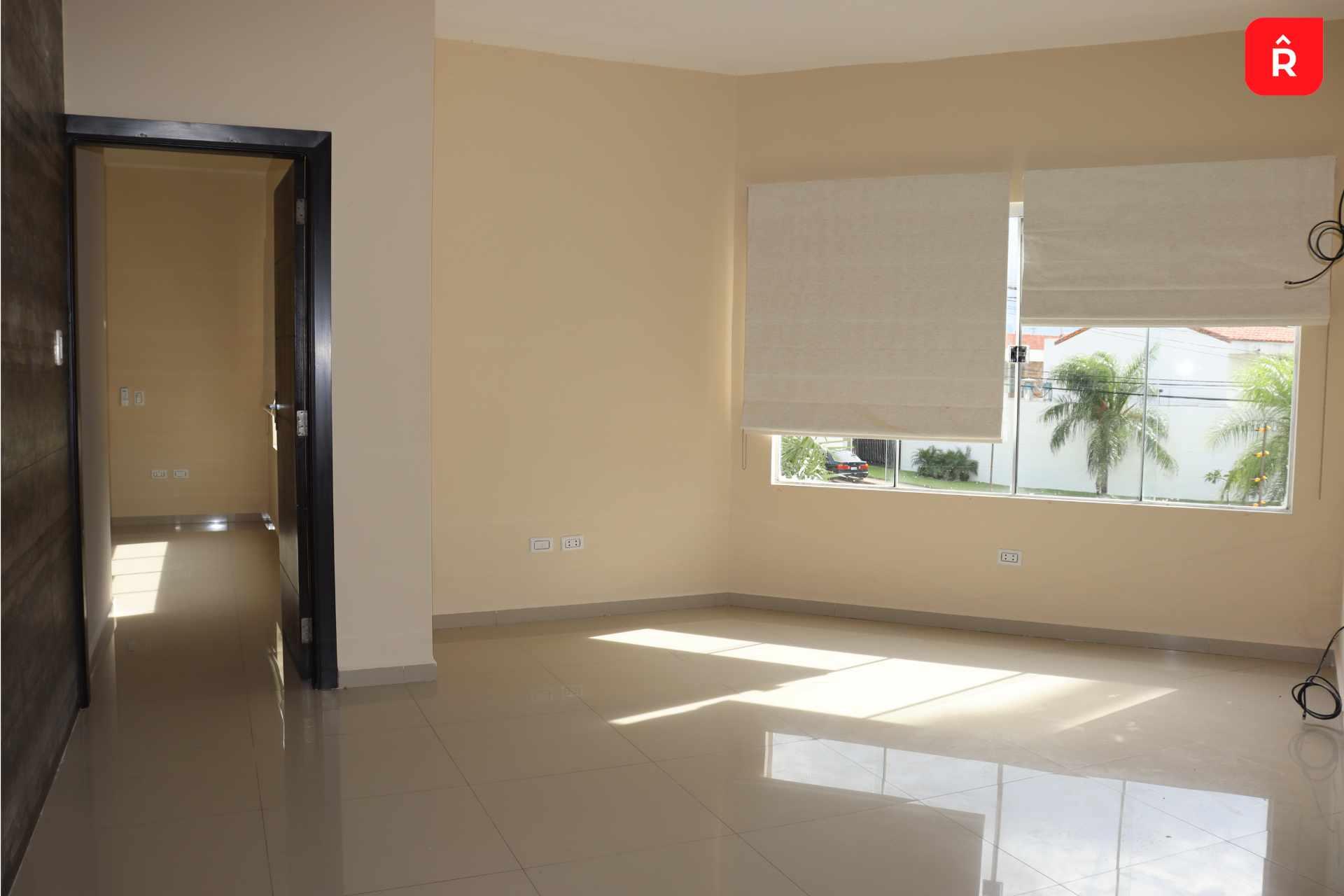 Casa en Alquiler Condominio Villa Esmeralda Norte Foto 11