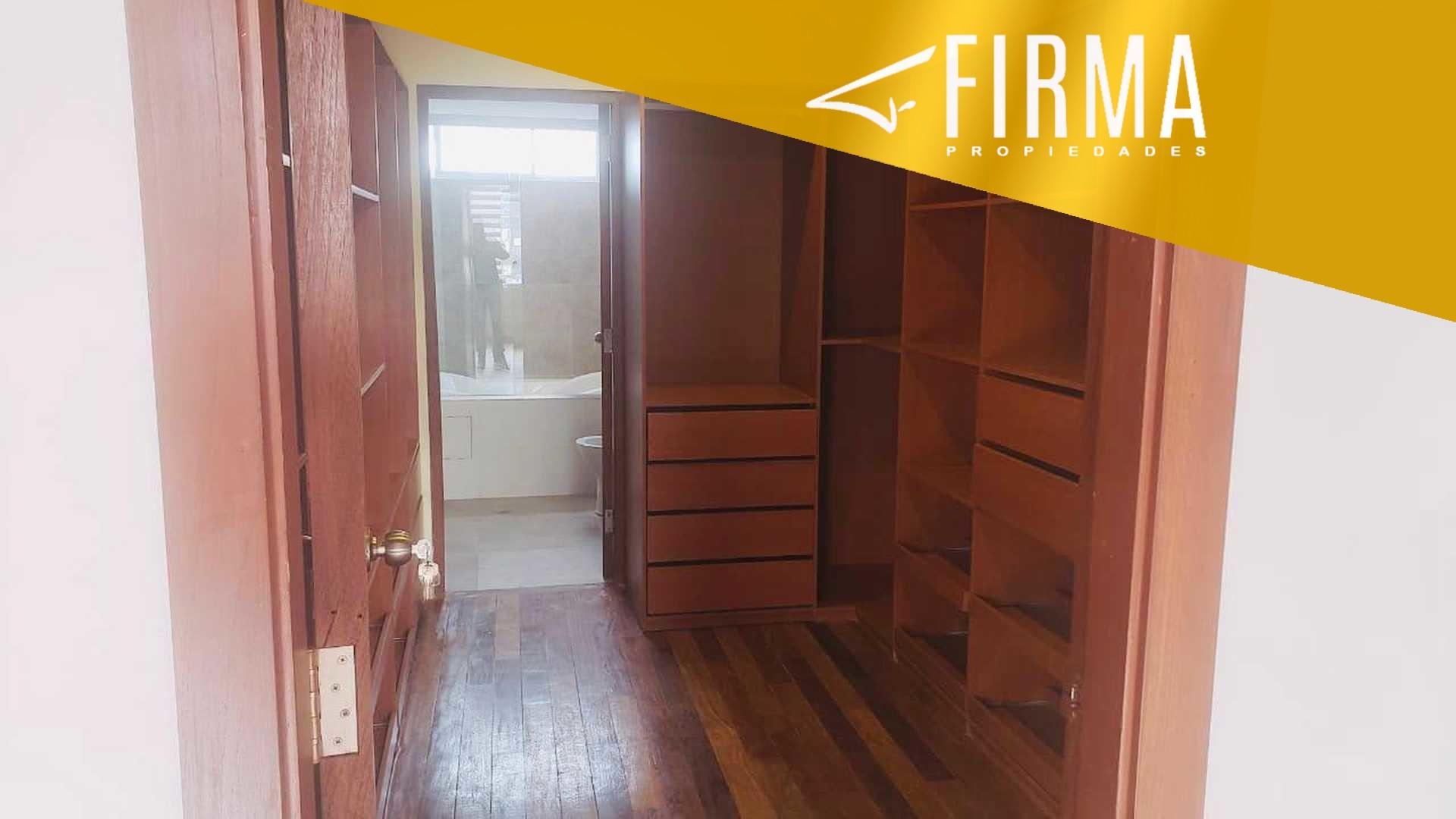 Casa en Venta FCV50887 COMPRA TU CASA EN MALLASILLA  Foto 3