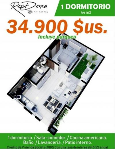 inmueble - 639366