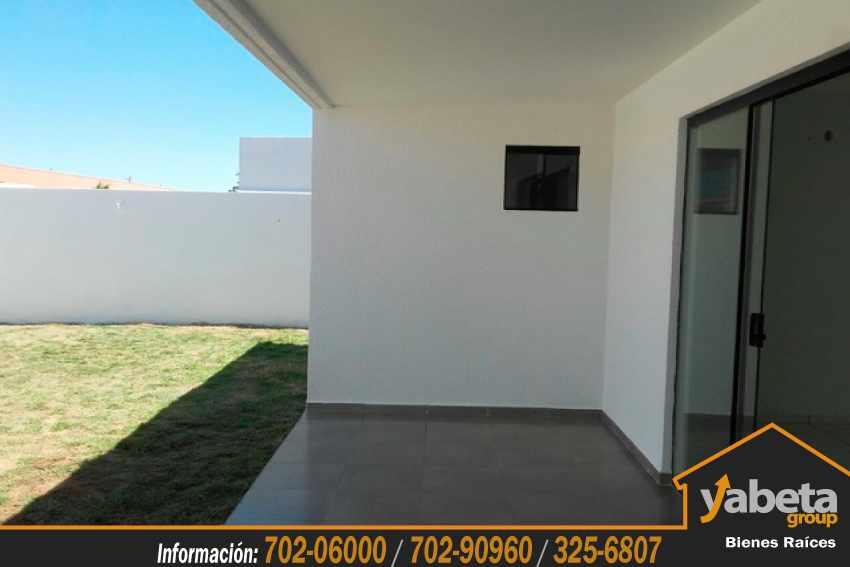 Casa en Venta Hermosa Casa Equipada en Condominio Fontana La Riviera 1  Foto 14