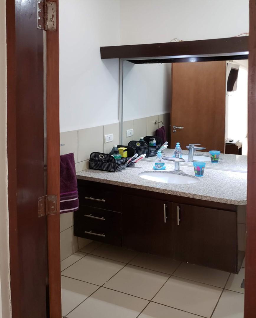 Casa en Venta CASA EN VENTA SEVILLA LAS TERRAS 2 Foto 9