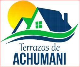 Terreno en Venta Achumani Terrazas de Achumani Foto 7