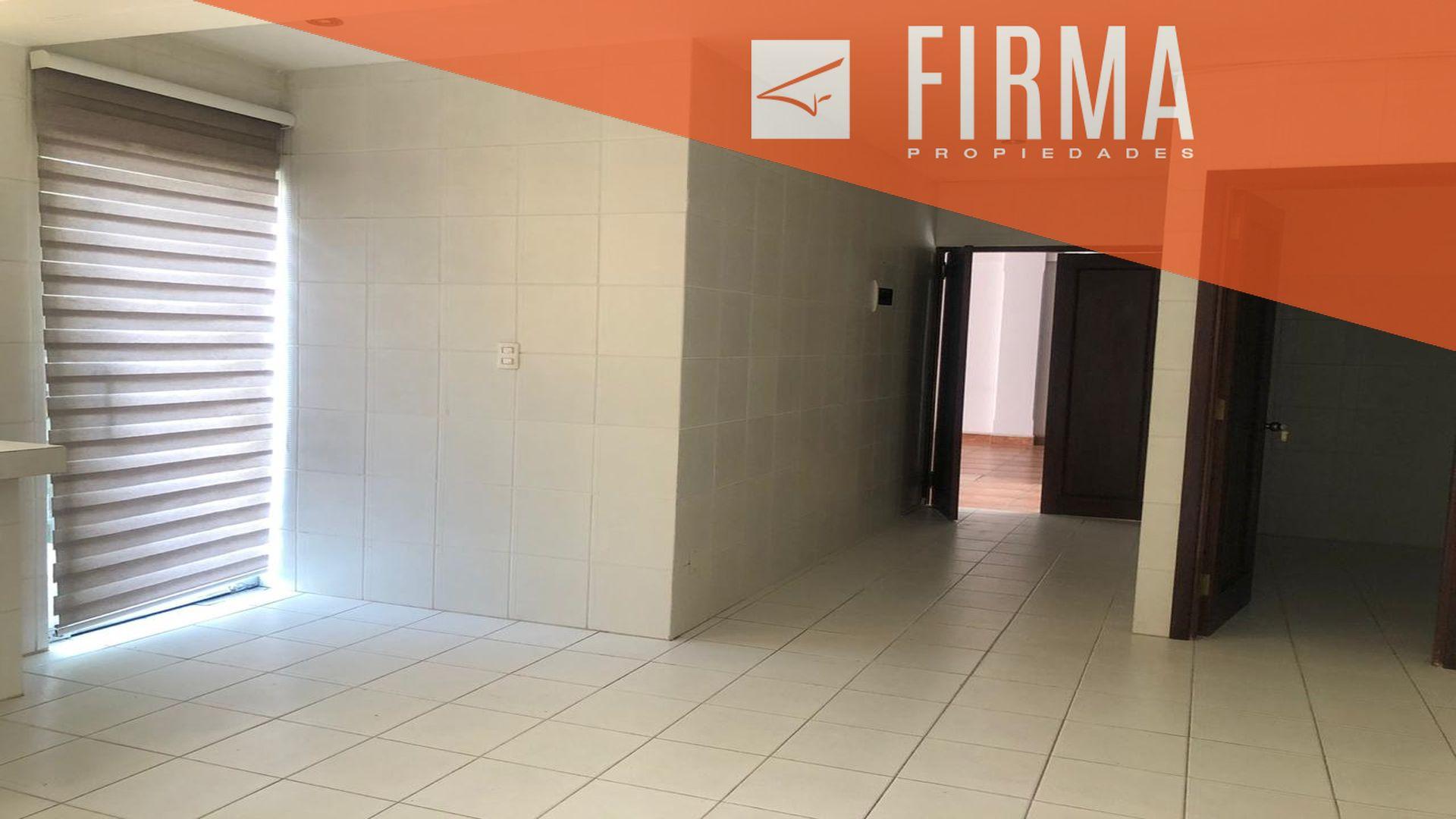 Local comercial en Alquiler FLA42550 – ALQUILA TU LOCAL COMERCIAL EN SAN MIGUEL Foto 9